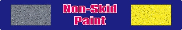 non-skid-paint-banner