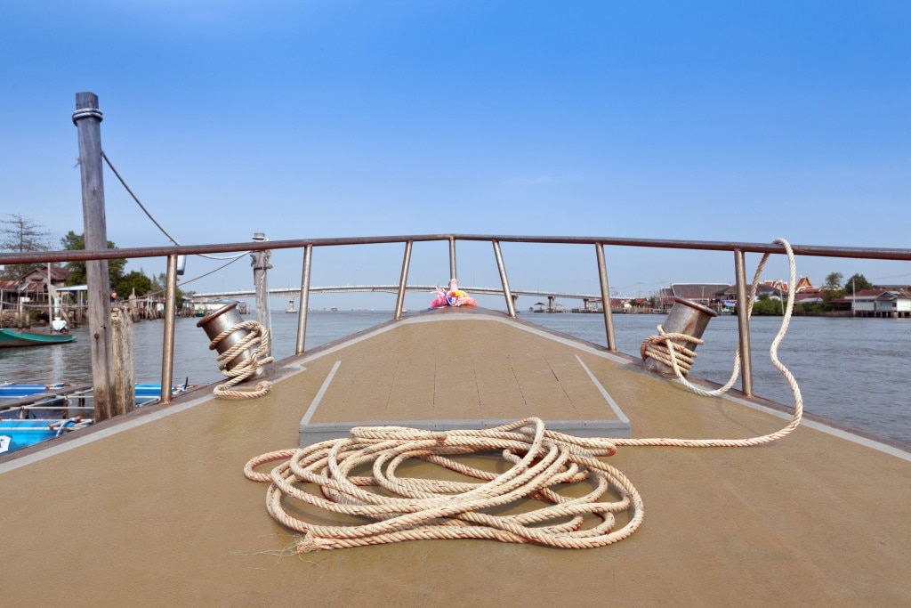 Non Skid Paint for Boats Gallery, Aluminum Boat Floor ...