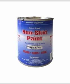 non-skid-paint-quart