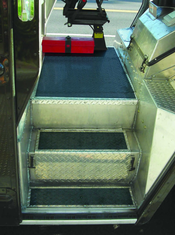 Non Skid Paint For Boats Gallery Aluminum Boat Floor